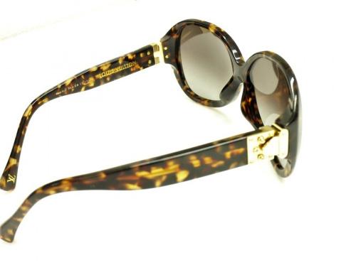 ルイヴィトンのサングラス