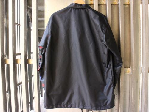 ヨウジ ヤマモトのジャケット