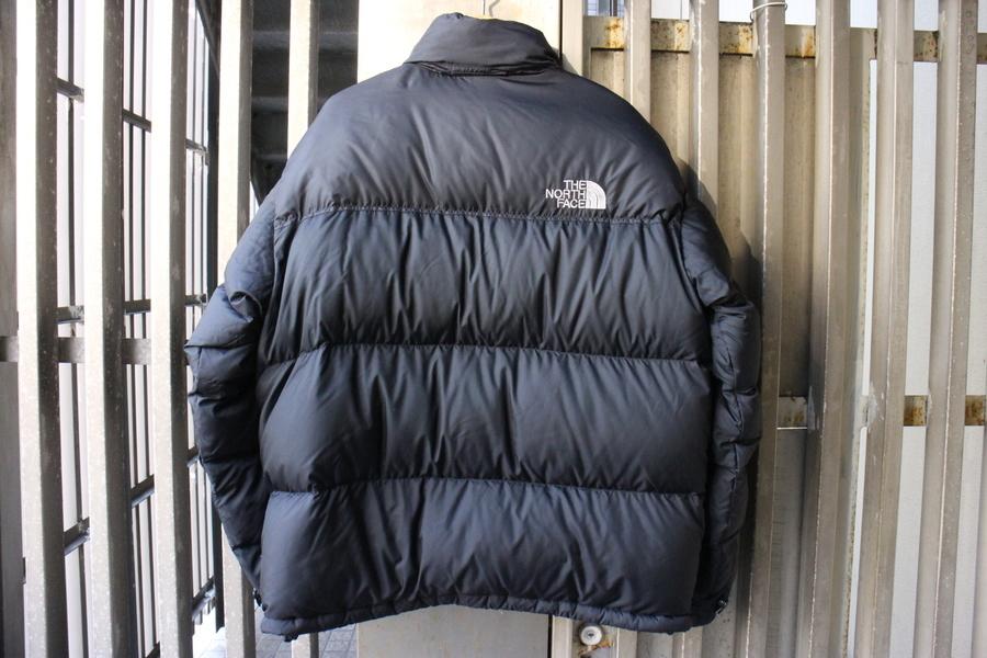 モンクレールのジャケット
