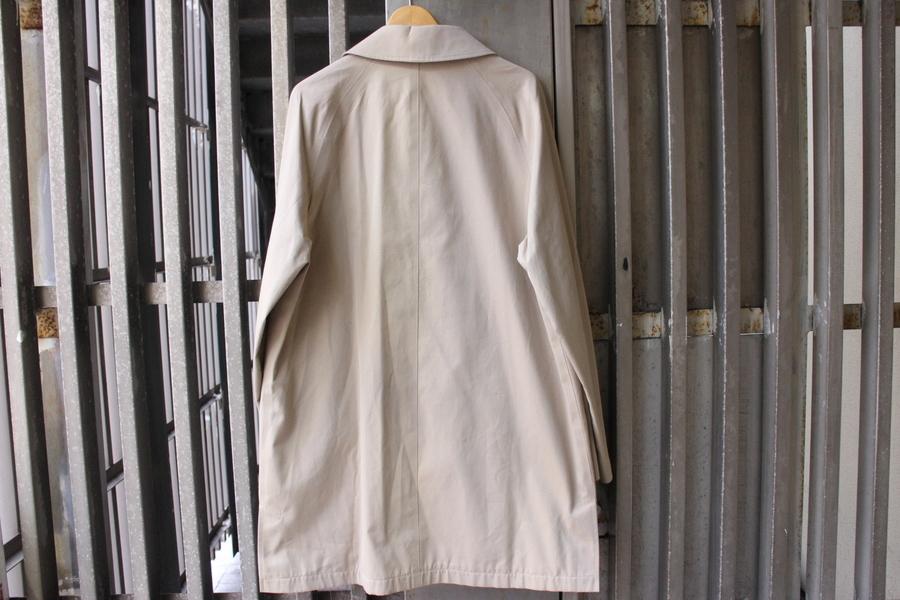 ジェイ プレスのコート
