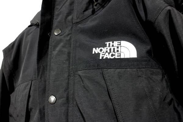 速報! THE NORTH FACEから人気アイテムが二点同時入荷!【古着買取トレファクスタイル船橋店】