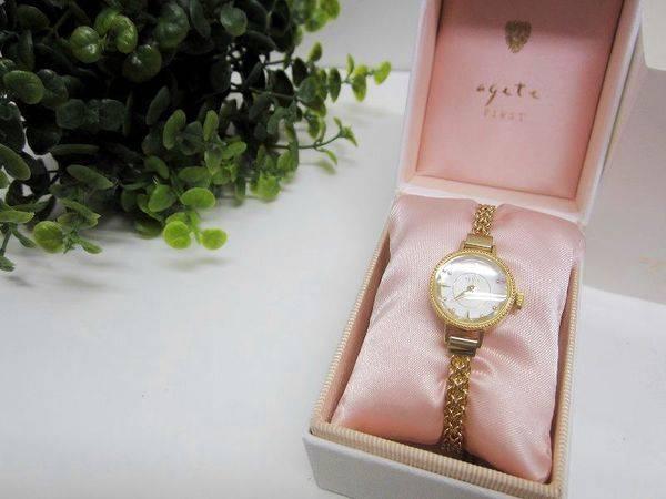 「腕時計のマークバイマークジェイコブス 」