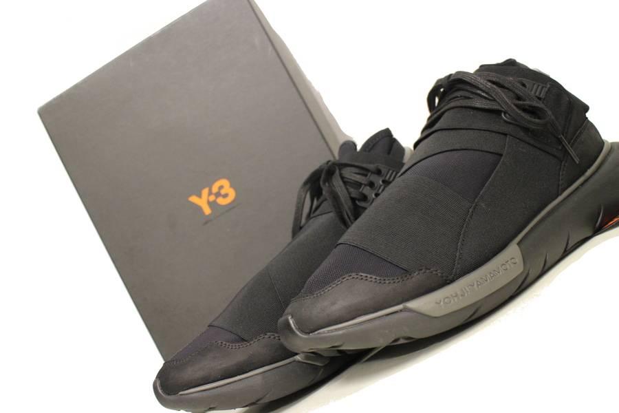 「Y-3のadidas originals 」