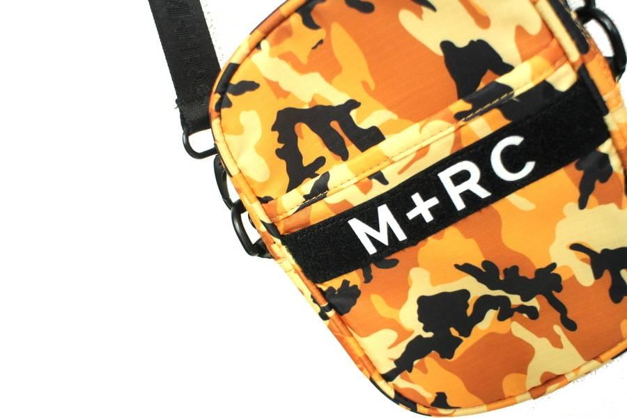 「マルシェノアのMRC NOIR 」