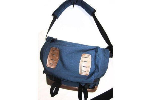 「ポーターのバッグ 」