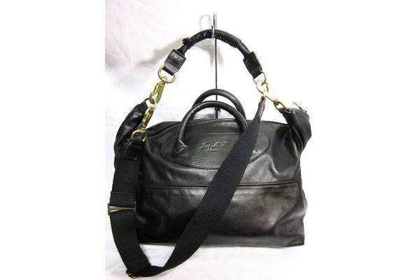 「ジャスエムビーのバッグ 」