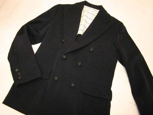 「M16のPジャケット 」