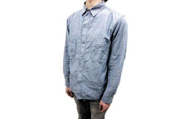 「ヤエカのシャツ 」