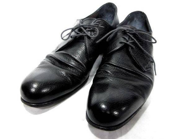 「サントーニの靴 」