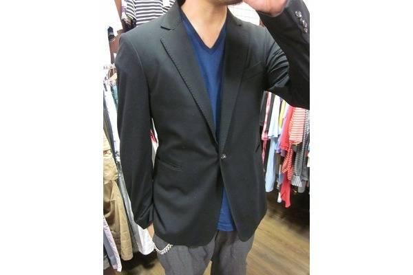 「ジャケットのヨージ ヤマモト 」