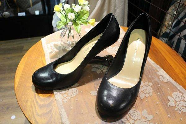 「レディースの靴 」