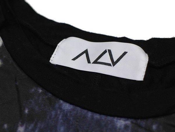 「ACVのBIG Tシャツ 」