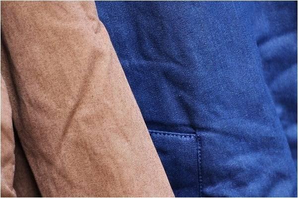 「ブルーブルーのBLUE BLUE 」