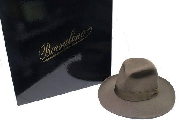 「帽子のブリムハット 」