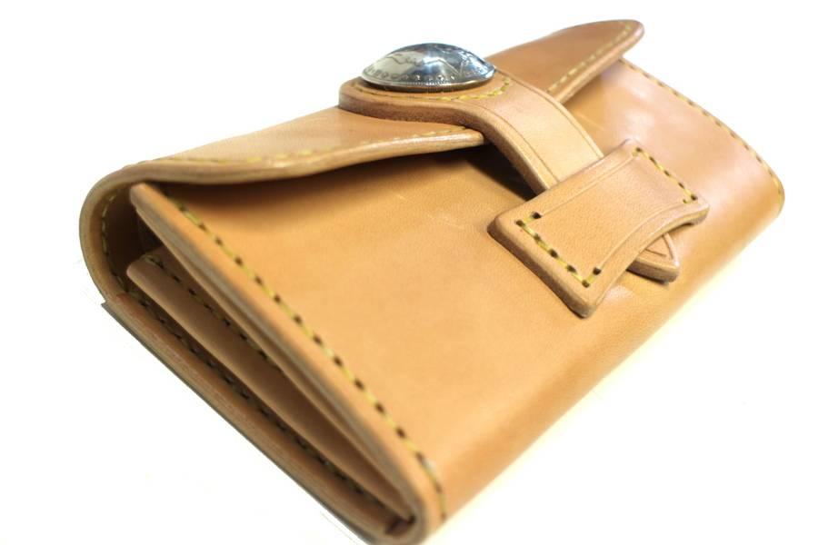 財布の中古