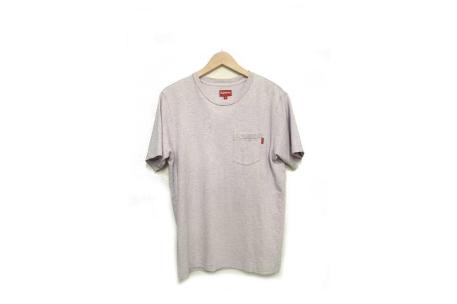 メンズのTシャツ