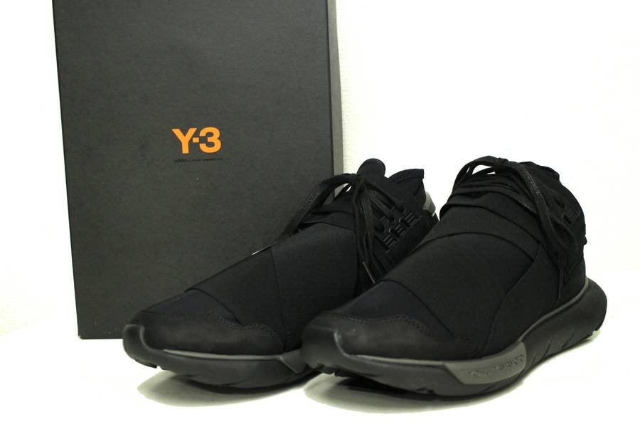 Yohji Yamamotoの未使用