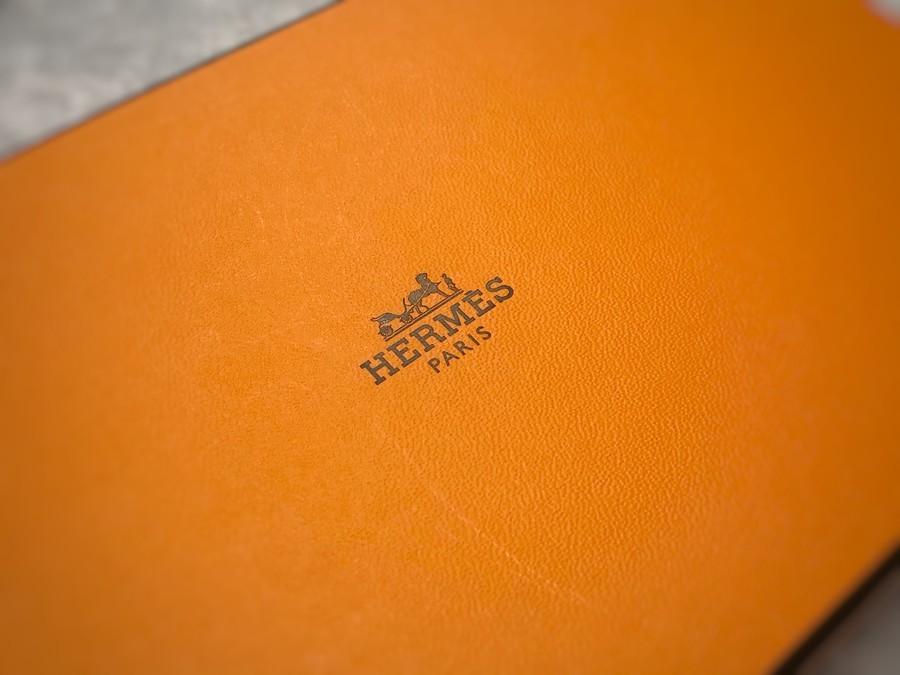 アザップ シルクイン (Azap Silkin)のレディース 財布 服飾小物 長財布