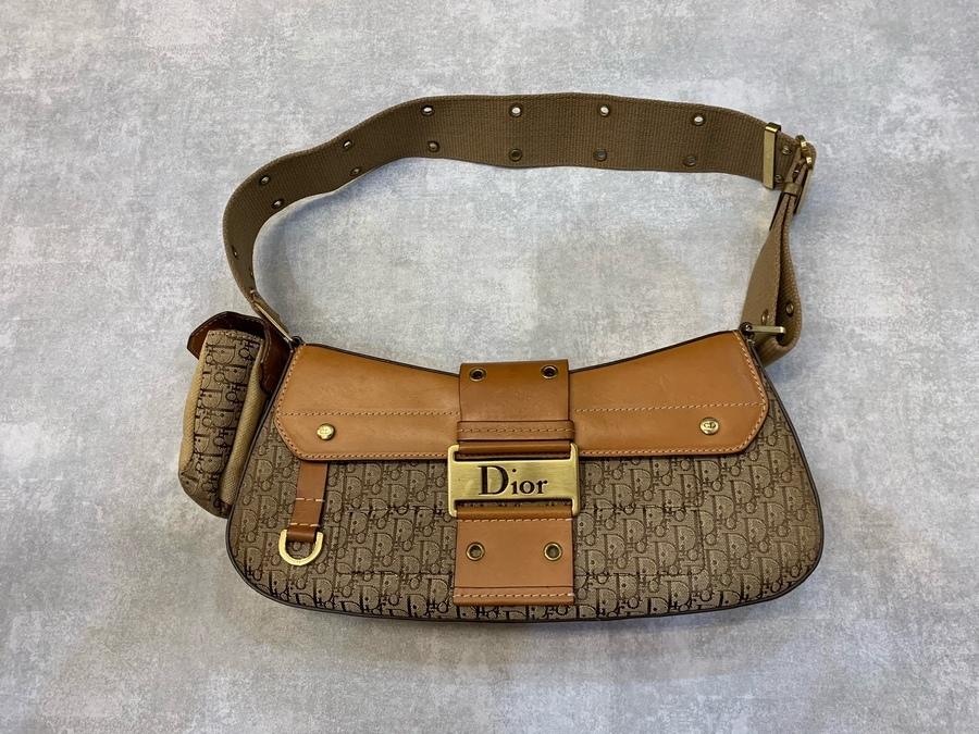 Christian Diorのクリスチャン ディオール