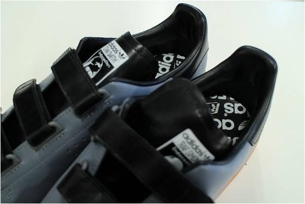 adidas × RAF SIMONS 海外限定コラボスニーカー入荷...【トレファクスタイル川越店】