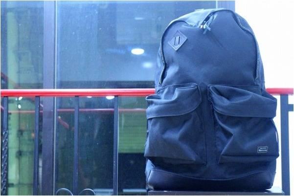 ずっと使えるバッグを探しているならコレ!UNDERCOVERISMのバックパック入荷!【古着買取トレファクスタイル川越店】