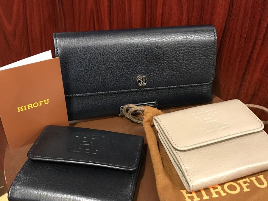 《HIROFU/ヒロフ》大量入荷 トレファクスタイル川越店