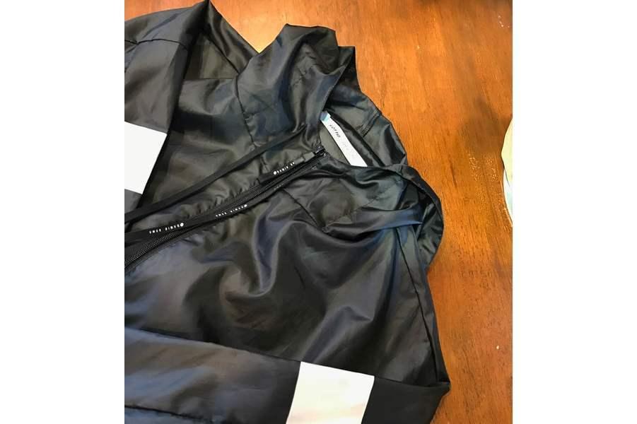 【DAMIR DOMA × LOTTO/ダミール ドマ × ロット】JUTTO レインジャケット が入荷しました!