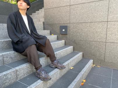 「トレファクスタイル目黒店ブログ」