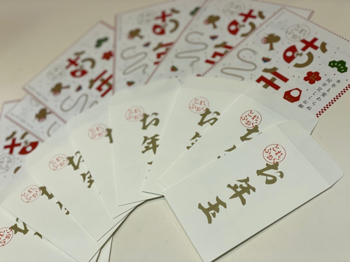 トレファクスタイル目黒店ブログ画像1