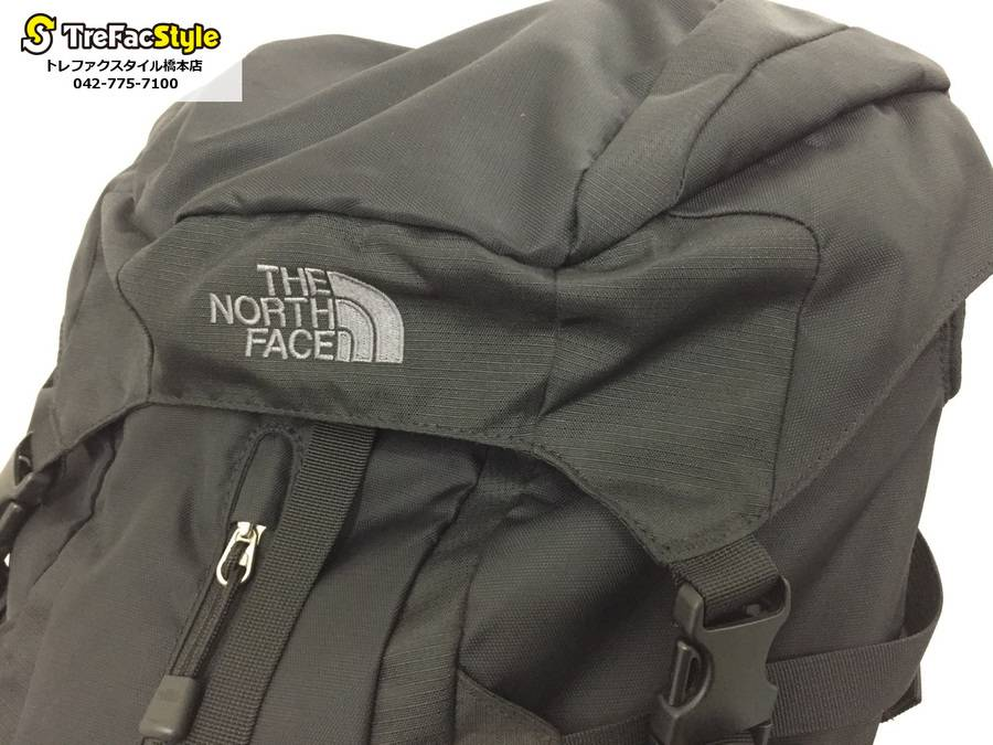 4c8cd296a1d1 THE NORTH FACE/ノースフェイス. TELLUS 30 バックパック. NM06111