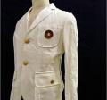 「ディアザムラーソロのジャケット 」