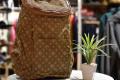 「橋本のバッグ 」
