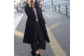 「橋本のレディース 」