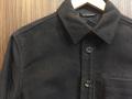 「アクネ ストゥディオズのジャケット 」
