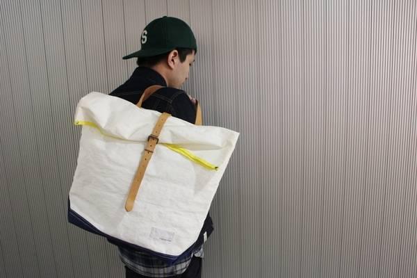 「ナナミカのバッグ 」