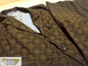 Engineered Garmentsより雰囲気抜群のジャケット、パンツが入荷しました。