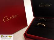 Cartier/カルティエより定番人気アイテム ラブリング入荷致しました。
