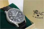 IL BISONTE / イルビゾンテ のおしゃれな時計が入荷しました!