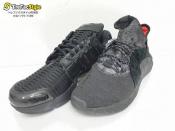 【adidas/アディダス】人気のブラックスニーカー!