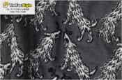 【mina perhonen / ミナペルホネン】シックで使いやすいスカートのご紹介