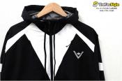 【adidas Originals × White Mountaineering】コラボアイテム入荷しました!
