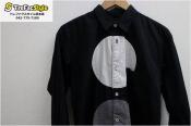 【COMME des GARCONS SHIRT / コムデギャルソンシャツ】個性的かつシックなシャツが入荷しました!