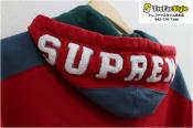 【Supreme ( シュプリーム)】18AW人気アイテム、スウェットパーカーが入荷しました!!