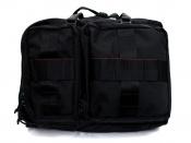 【BRIEFING/ブリーフィング】BEAMS別注の3WAYバッグの入荷です。