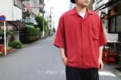 【HARE/ハレ】デザイン◎流行りのシャツをお求め安く用意してます!