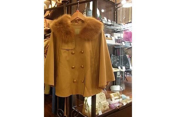 「フランシュリッペのたんていジャケット 」
