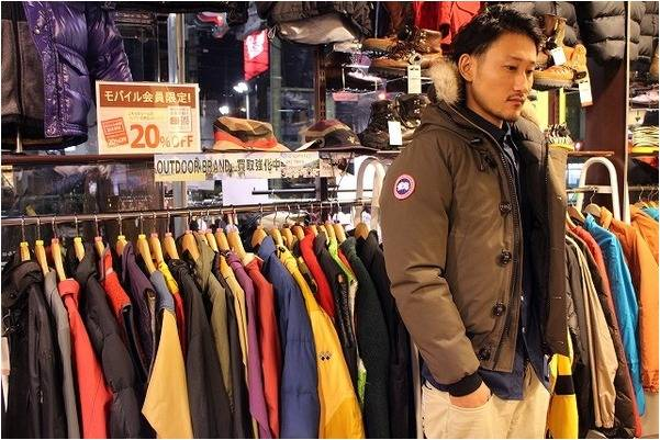 「トレファクスタイル橋本店ブログ」