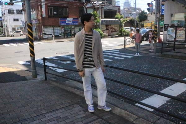 「メンズの橋本 橋本駅 」