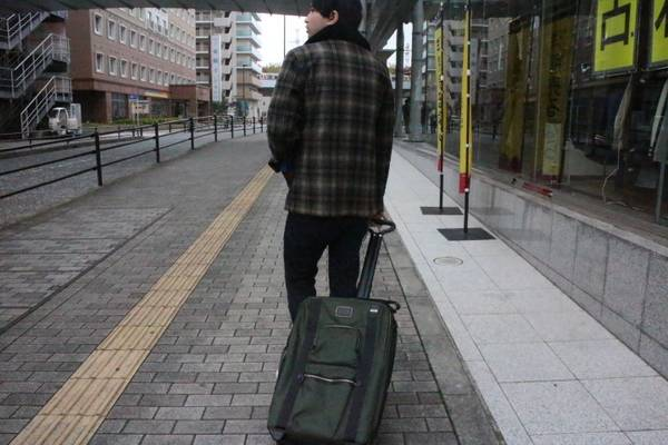 「TUMIの橋本 橋本駅 」