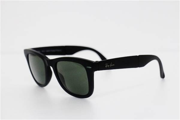 「橋本のサングラス 」